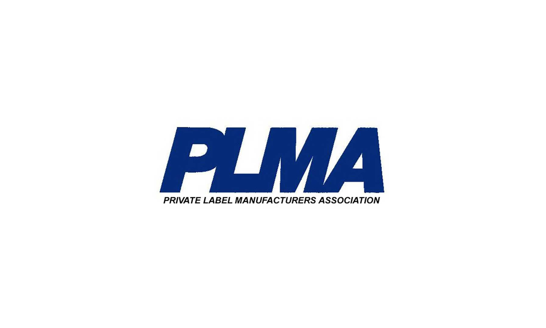 Chicago trade ingredient PLMA Live! Private label week store brands