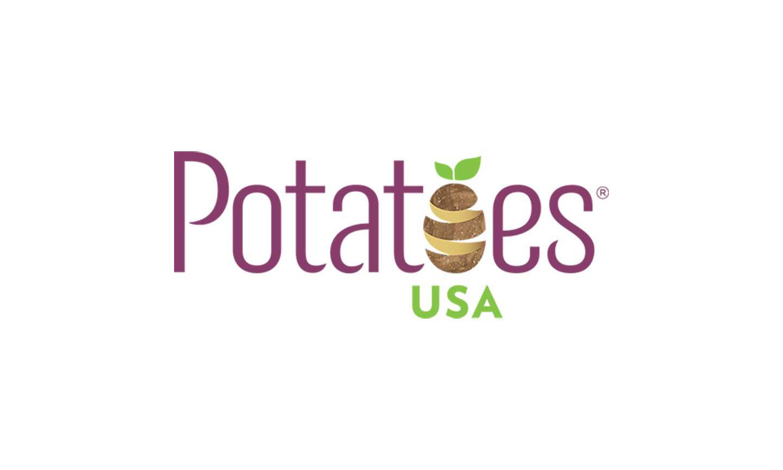 Potatoes USA Debuts 'Performance-Boosting Benefits' Campaign
