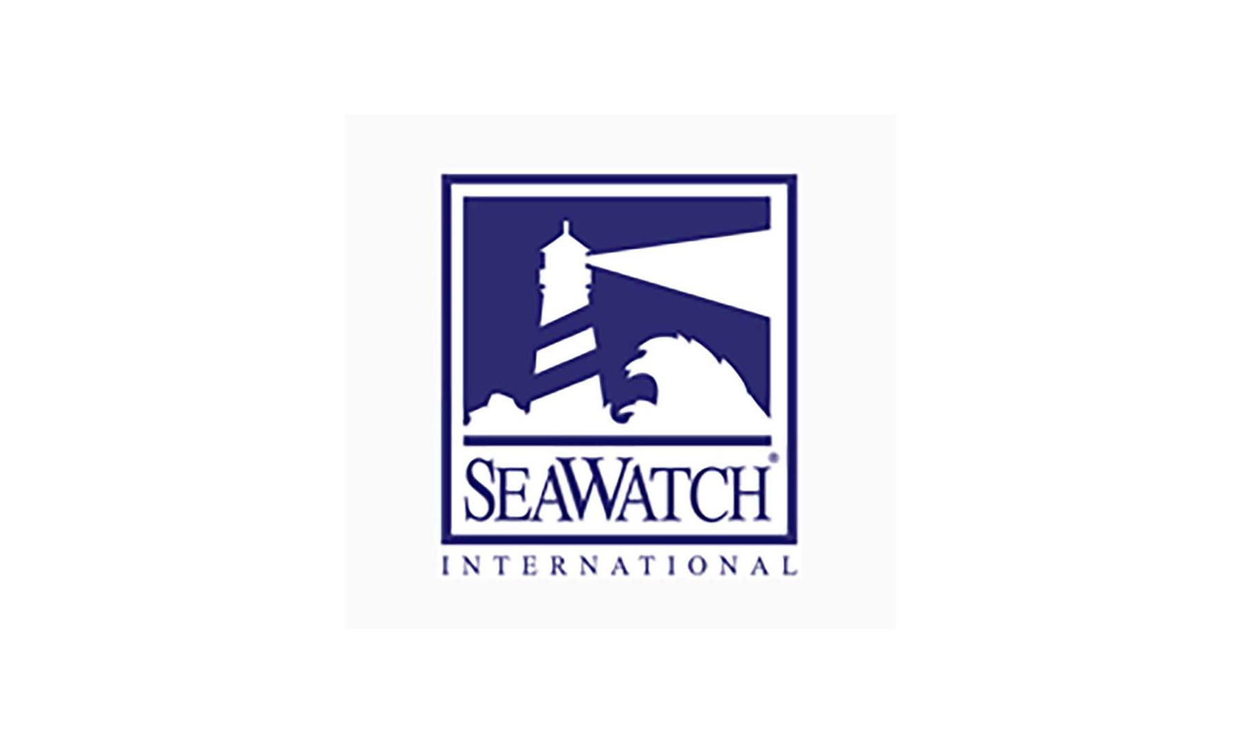 Sea Watch logo