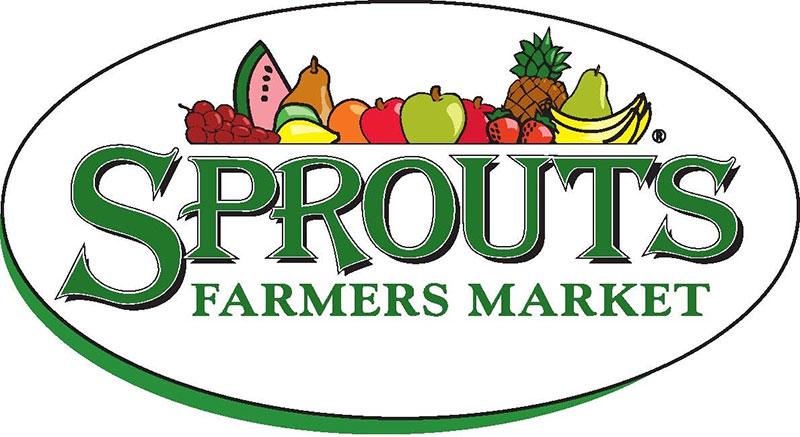 Philadelphia Sprouts