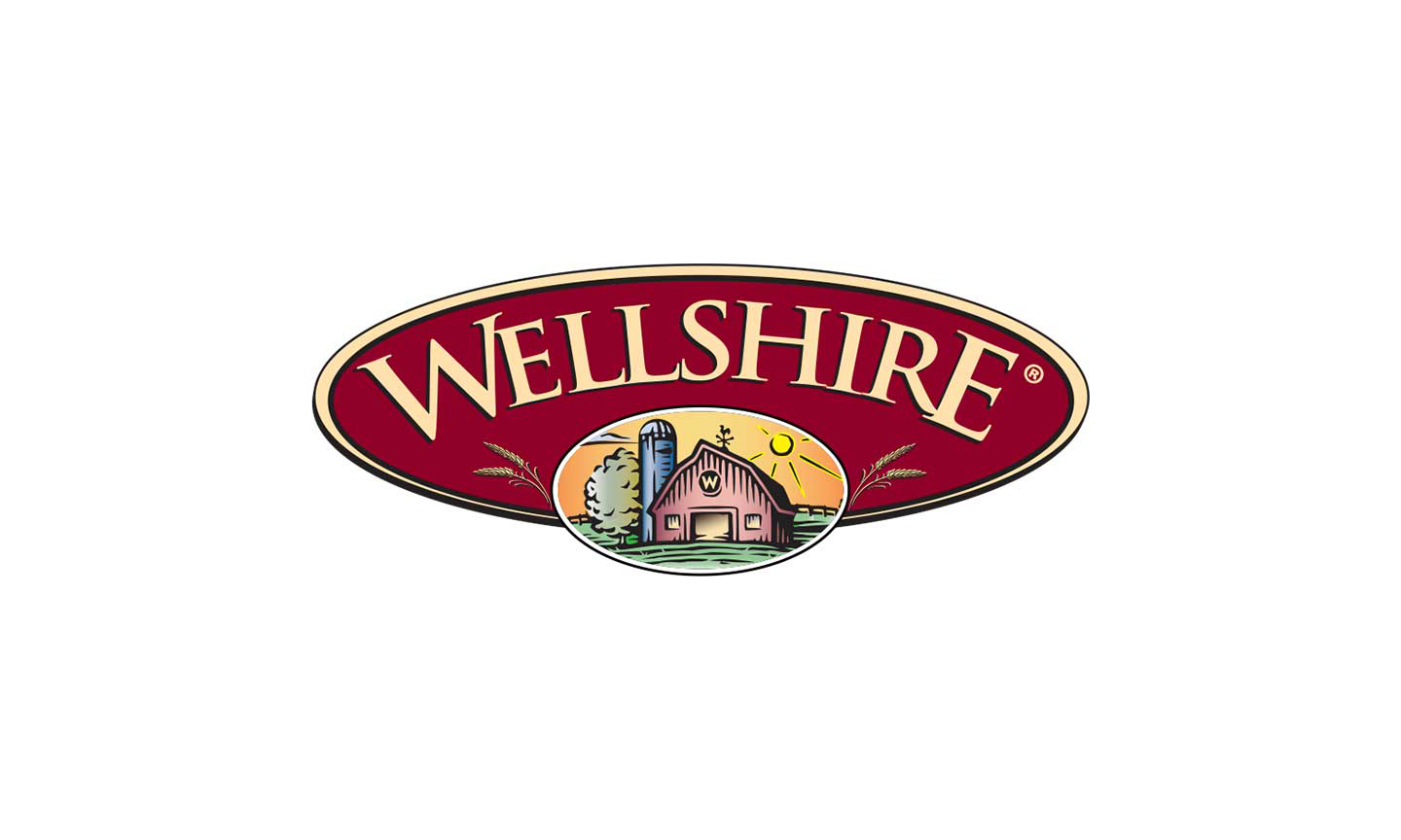 Wellshire Farms logo