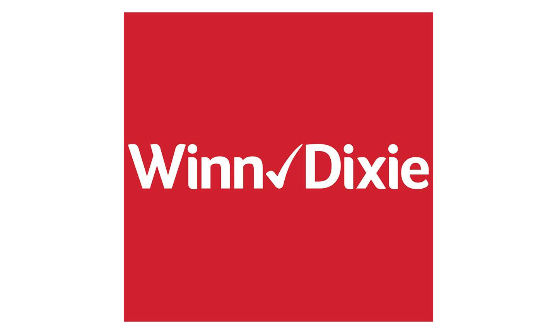 Winn-Dixie logo