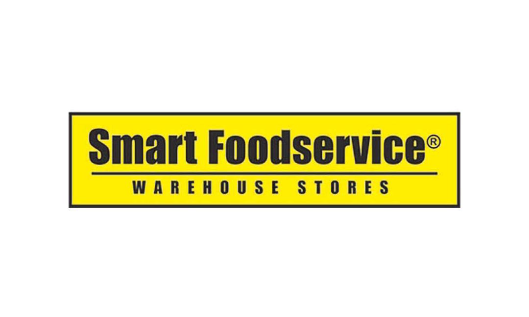 Smart Foodservice logo