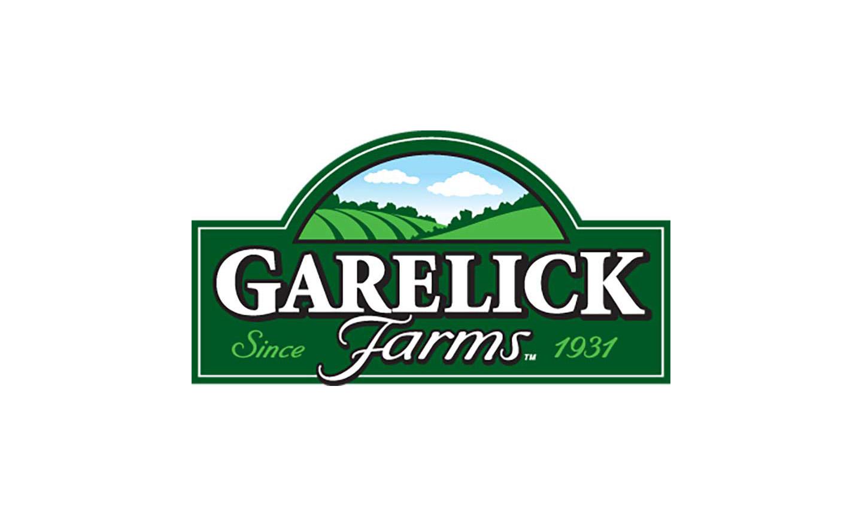 Garelick Farms logo
