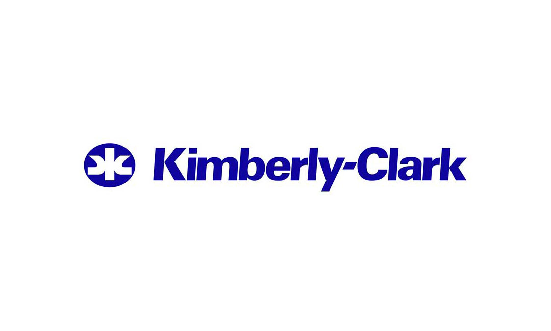Kimberly-Clark logo, Working Mother
