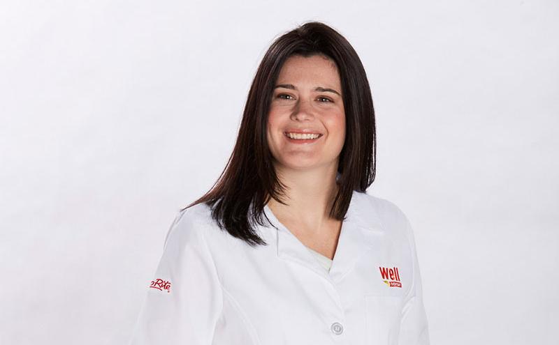 RDBA Cassandra Umile