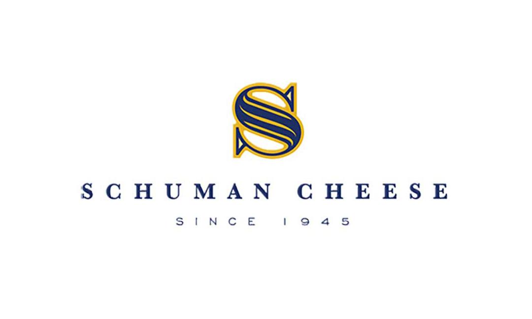 Schuman Cheese logo