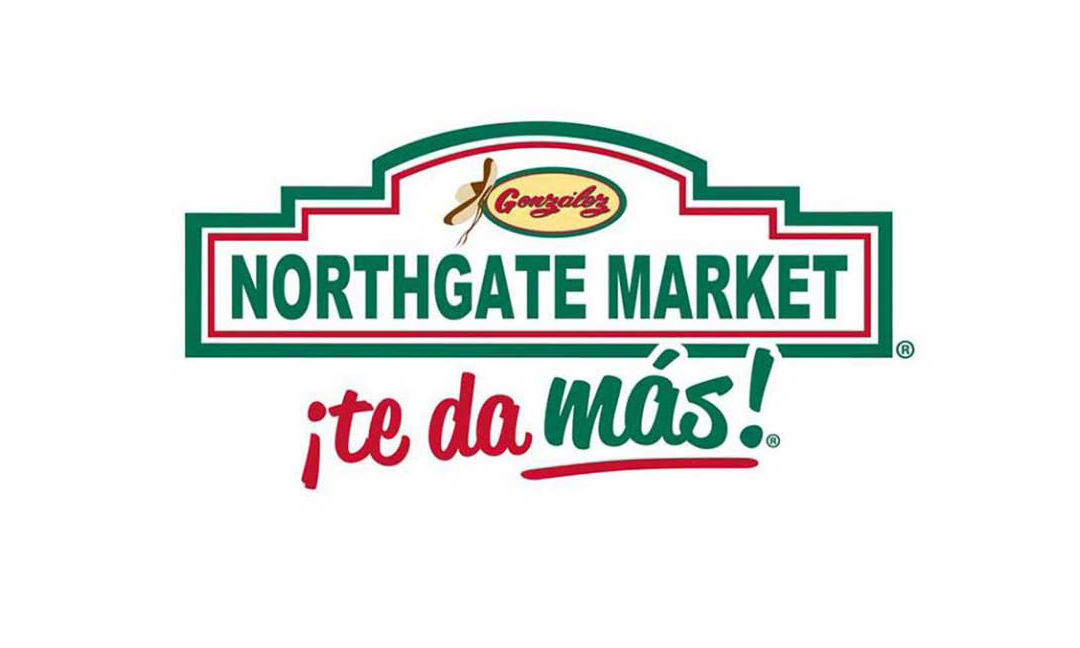 Northgate Gonzalez Market logo