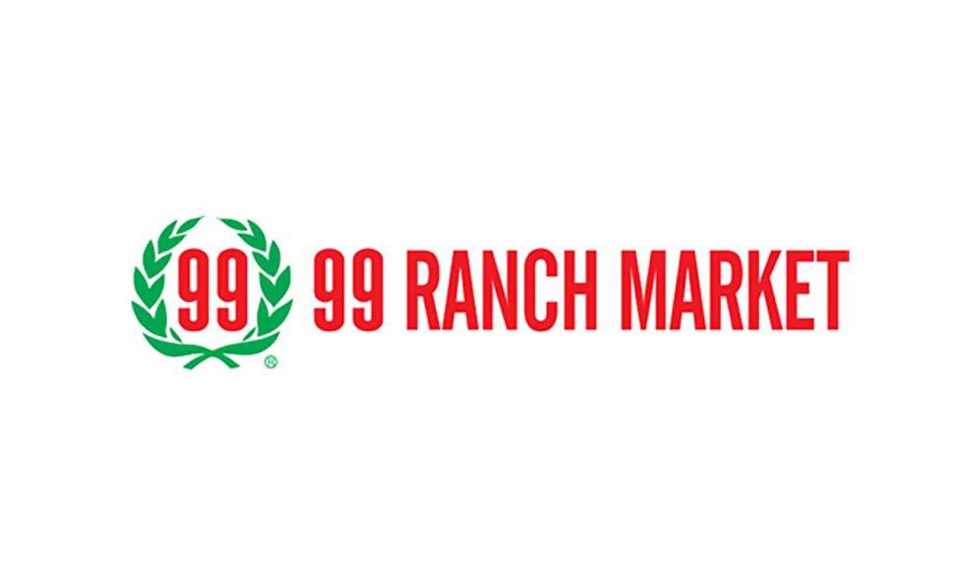 99 Ranch Market logo