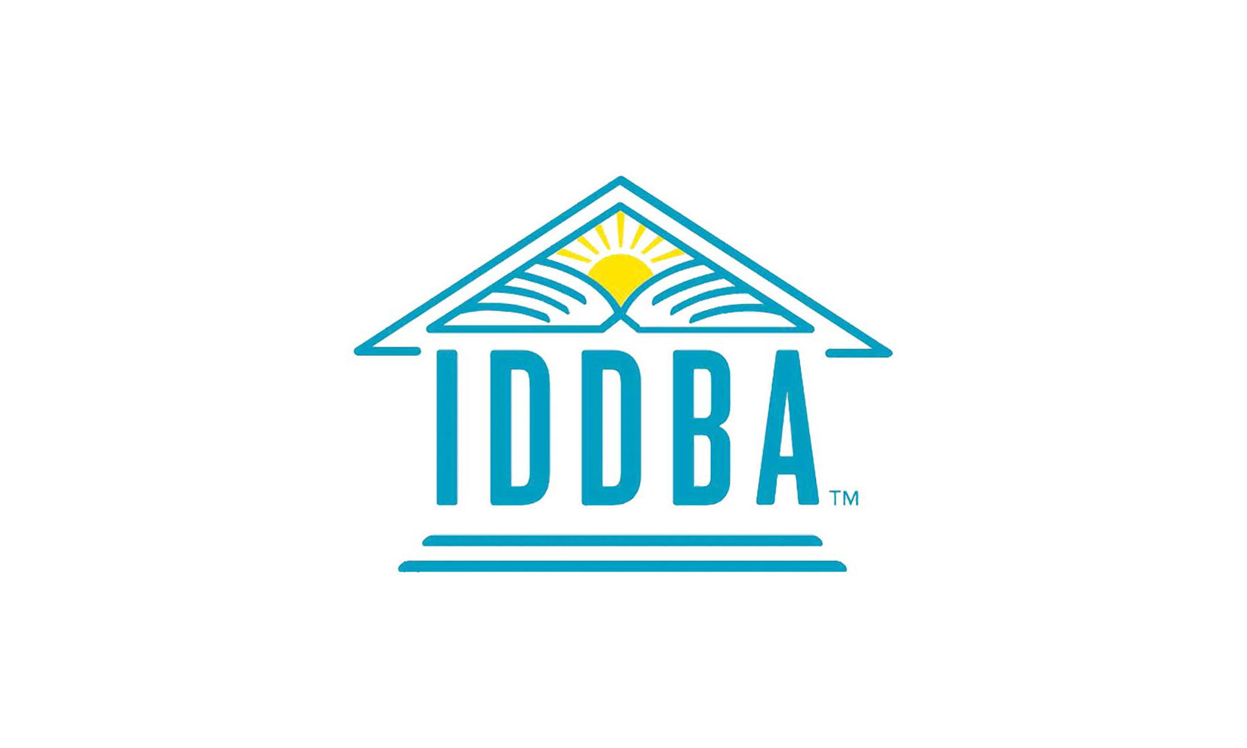 IDDBA logo store