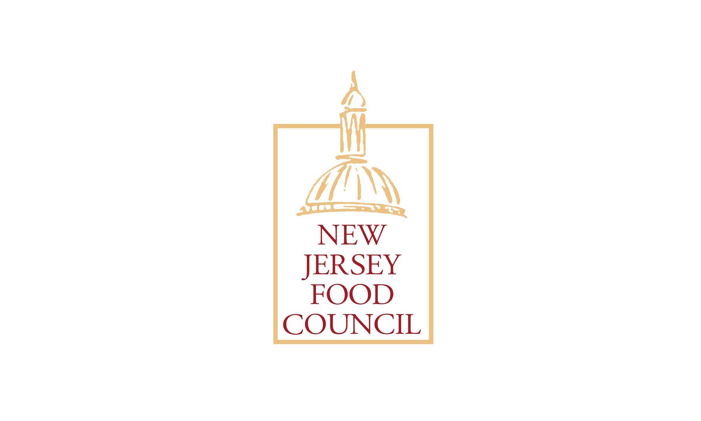 NJFC logo, Eva Kohn