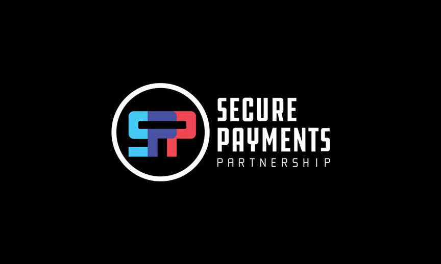 Secure Payments Partnerships logo