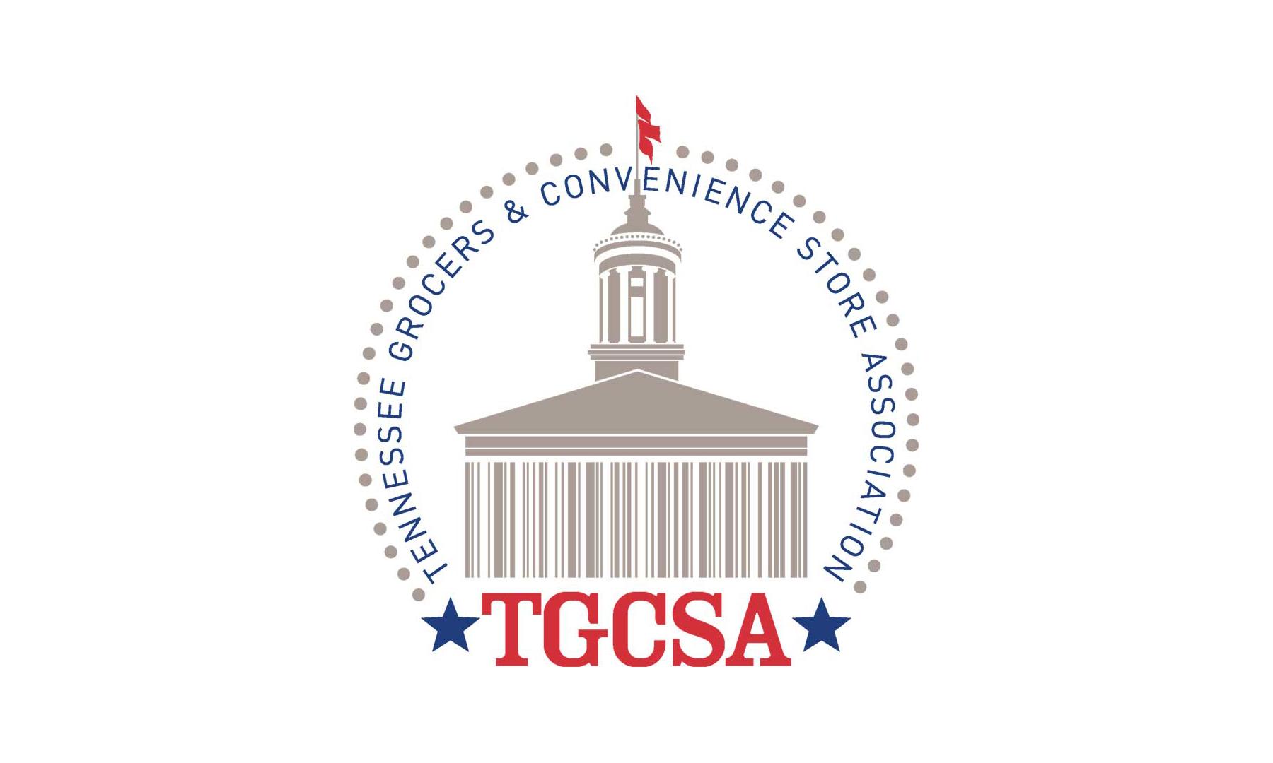 TGCSA, Foundation boards