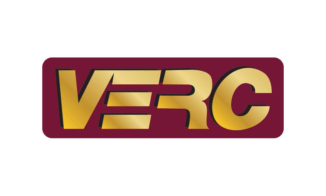 VERC logo