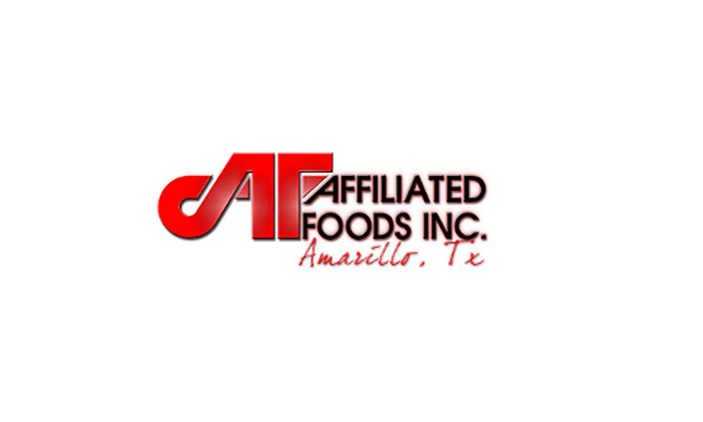 Affiliated Foods Amarillo logo