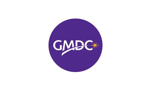 GMDC GM Conference