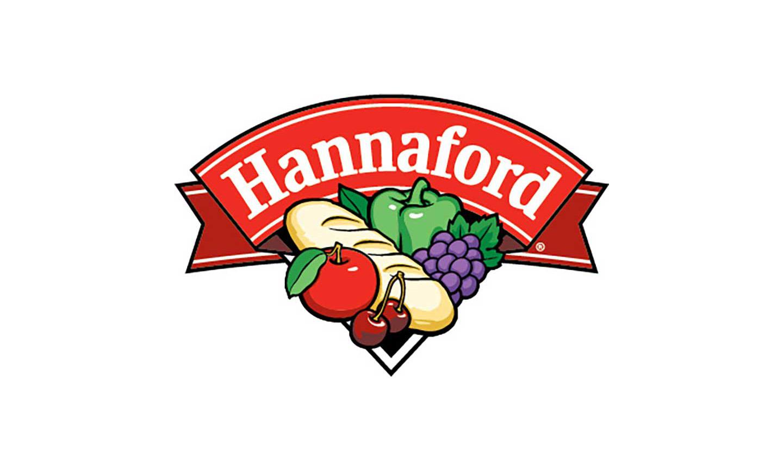 Hannaford paid parental leave