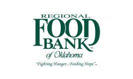 Regional Food Bank of Oklahoma Covid-19