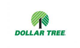 Dollar Tree Covid-19