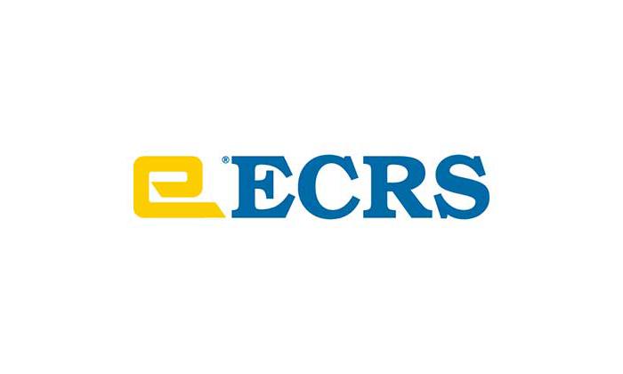 ECRS RIS leaderboard