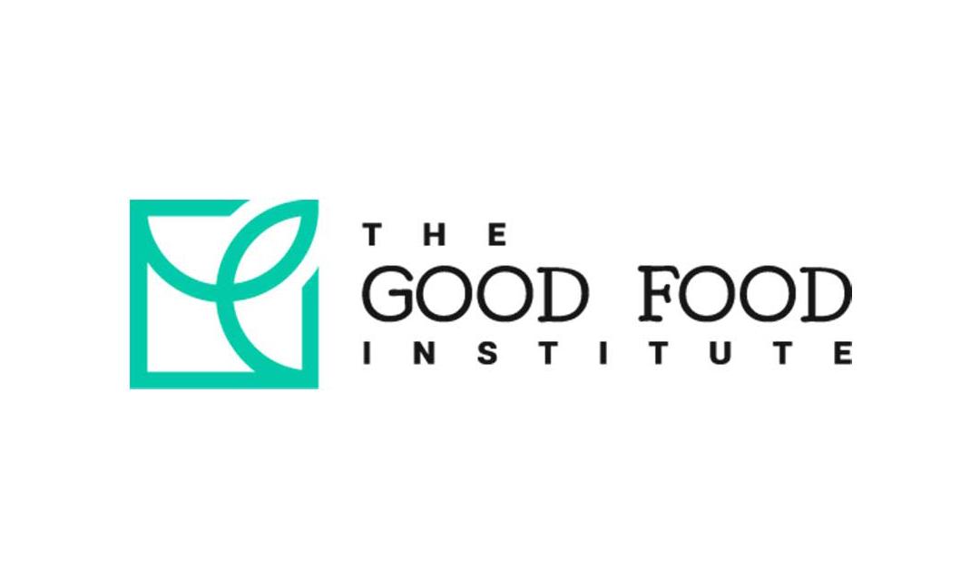 The Good Food Institute logo
