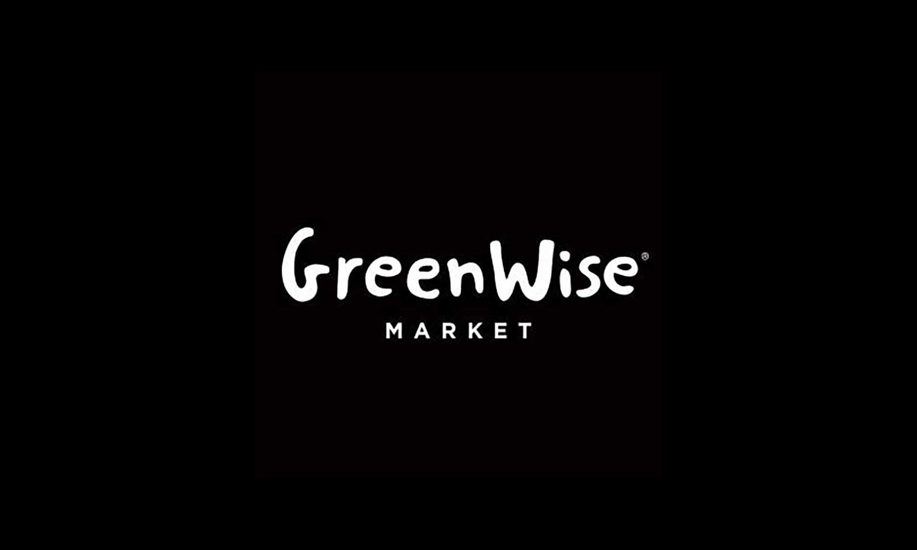 GreenWise, Tampa