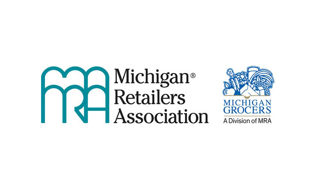 MRA and grocers division logo