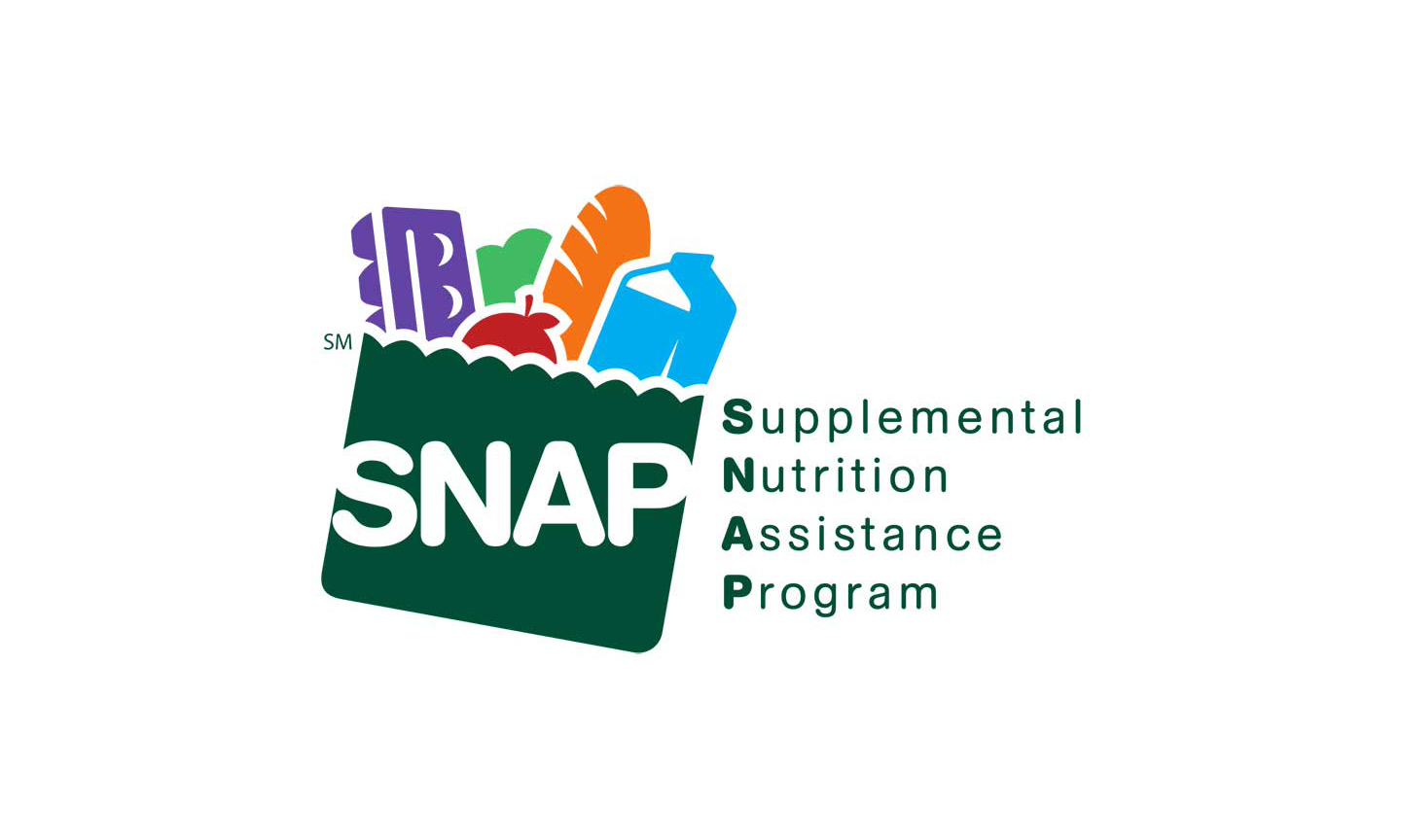 SNAP snap online purchasing