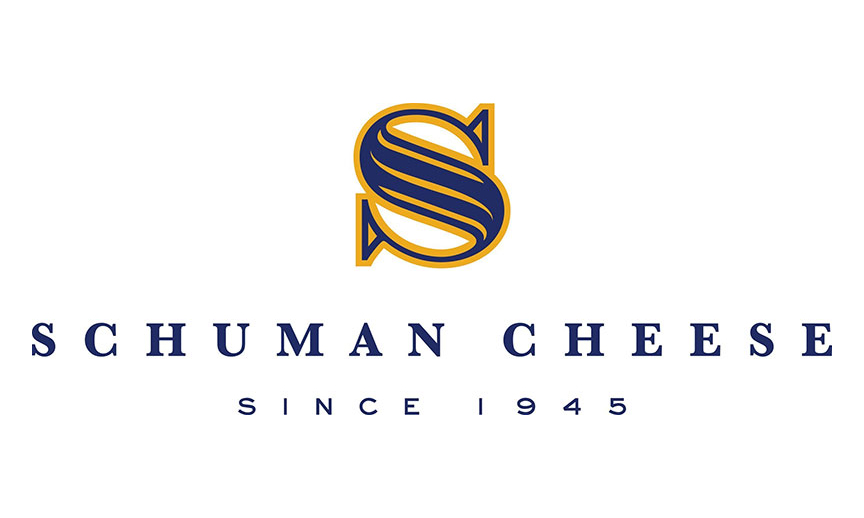 Schuman Cheese new products