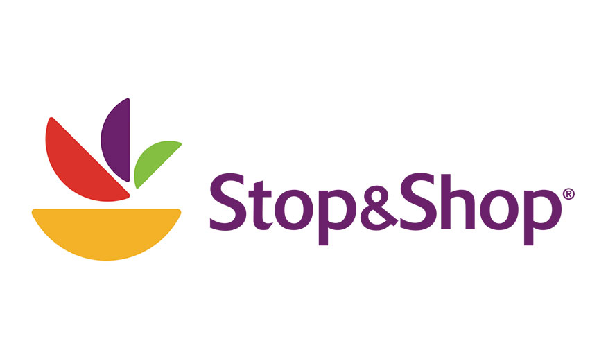 Stop & Shop nutrition partners