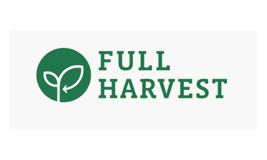 Full Harvest logo