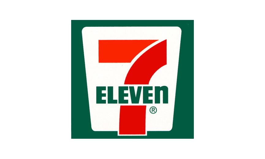 7-Eleven franchisees