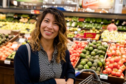 Recommended: Will President Donald Trump's Trade Wars Raise Grocery Prices?