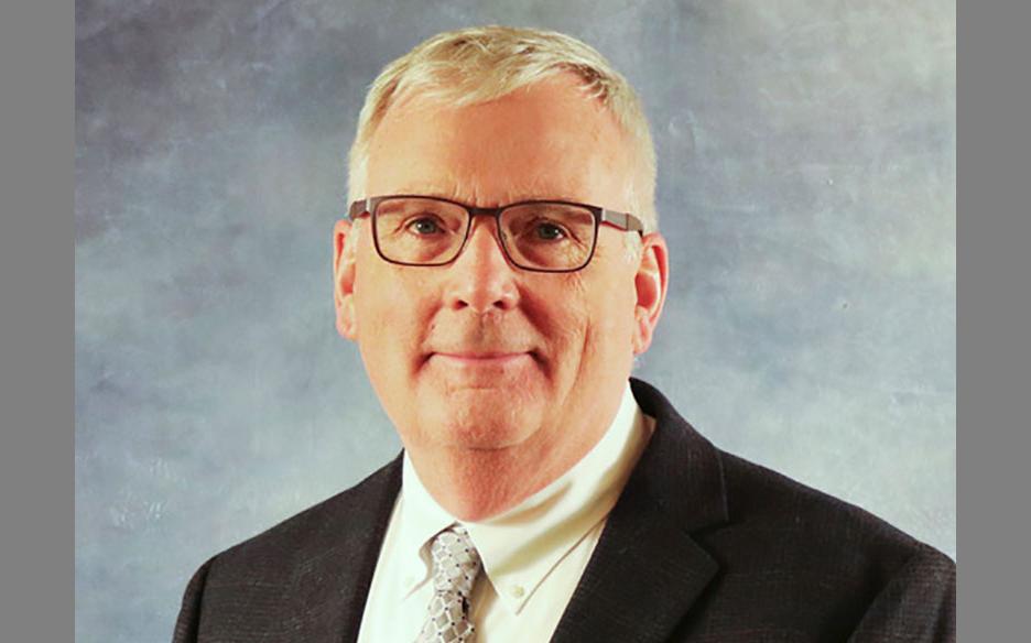 AGNE Curt O'Hara