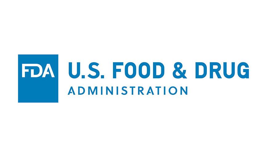 FDA e-cigarette enforcement