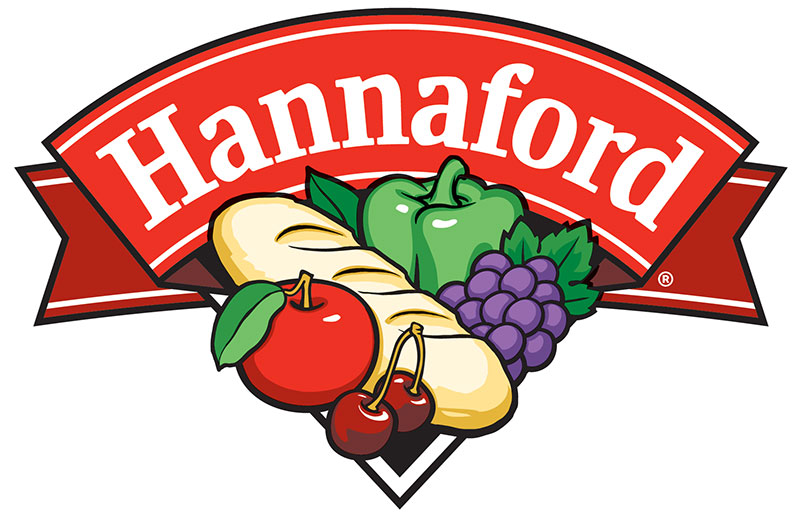 Maine store Rx to Hannaford