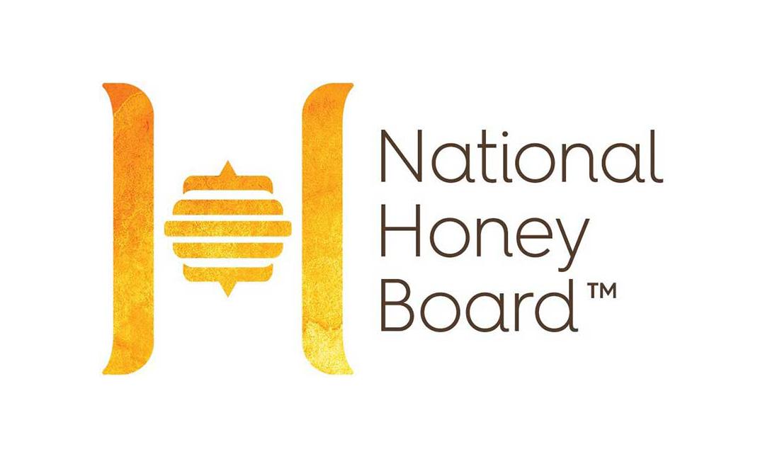 National Honey Board logo