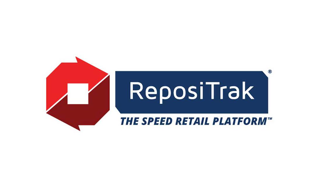 ReposiTrak-logo platform