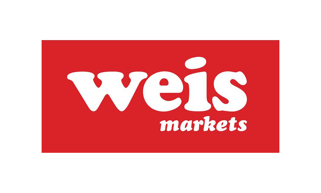 Weis Markets logo, Bosworth