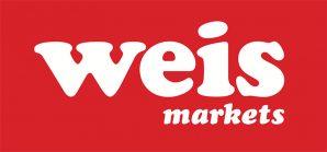Weis Markets Covid-19
