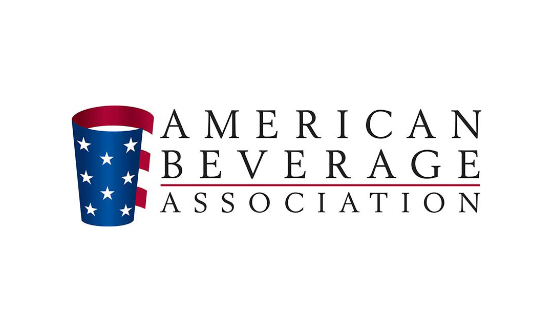 American Beverage Association logo
