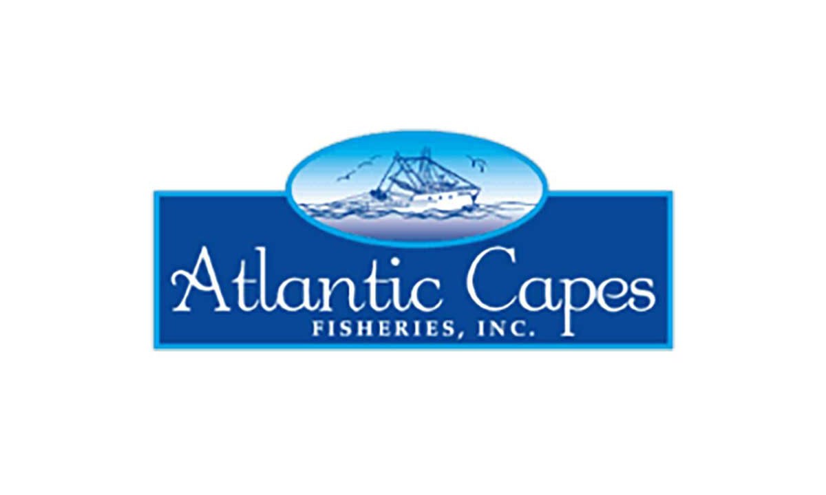 Atlantic Capes Fisheries logo