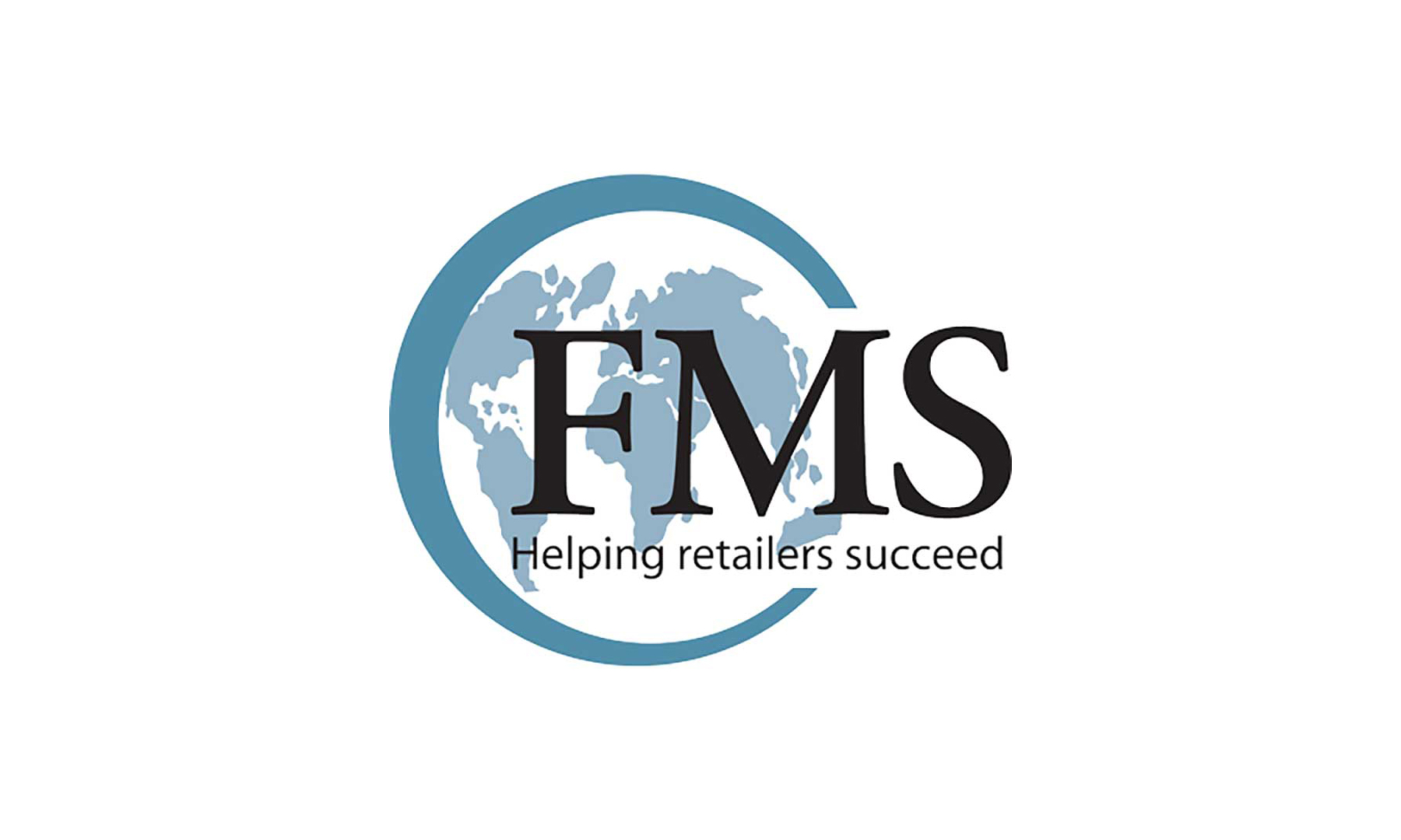 FMS Solution Grocers Supply