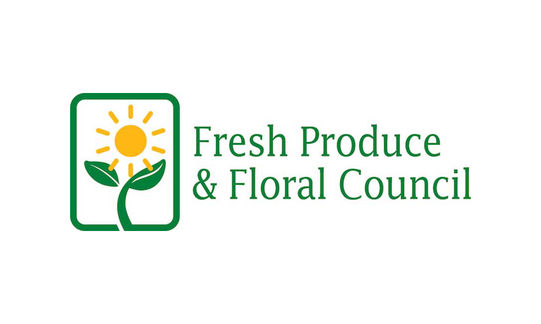 FPFC logo fresh produce