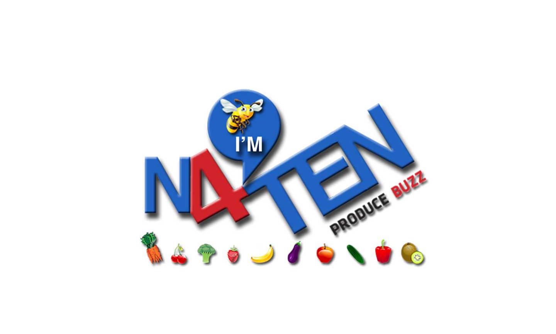 NEPC's N4Ten challenge logo