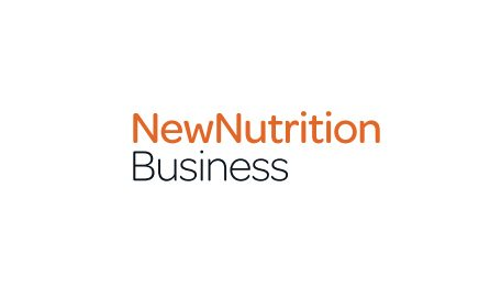 New Nutrition Business