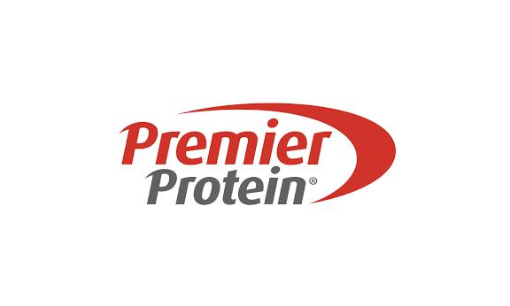 Premier Protein logo