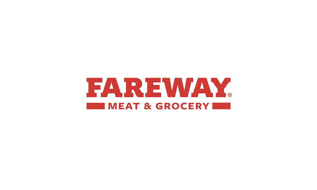 Fareway Family Meals Month, Ames
