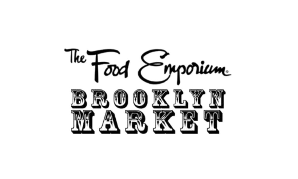 The Food Emporium logo
