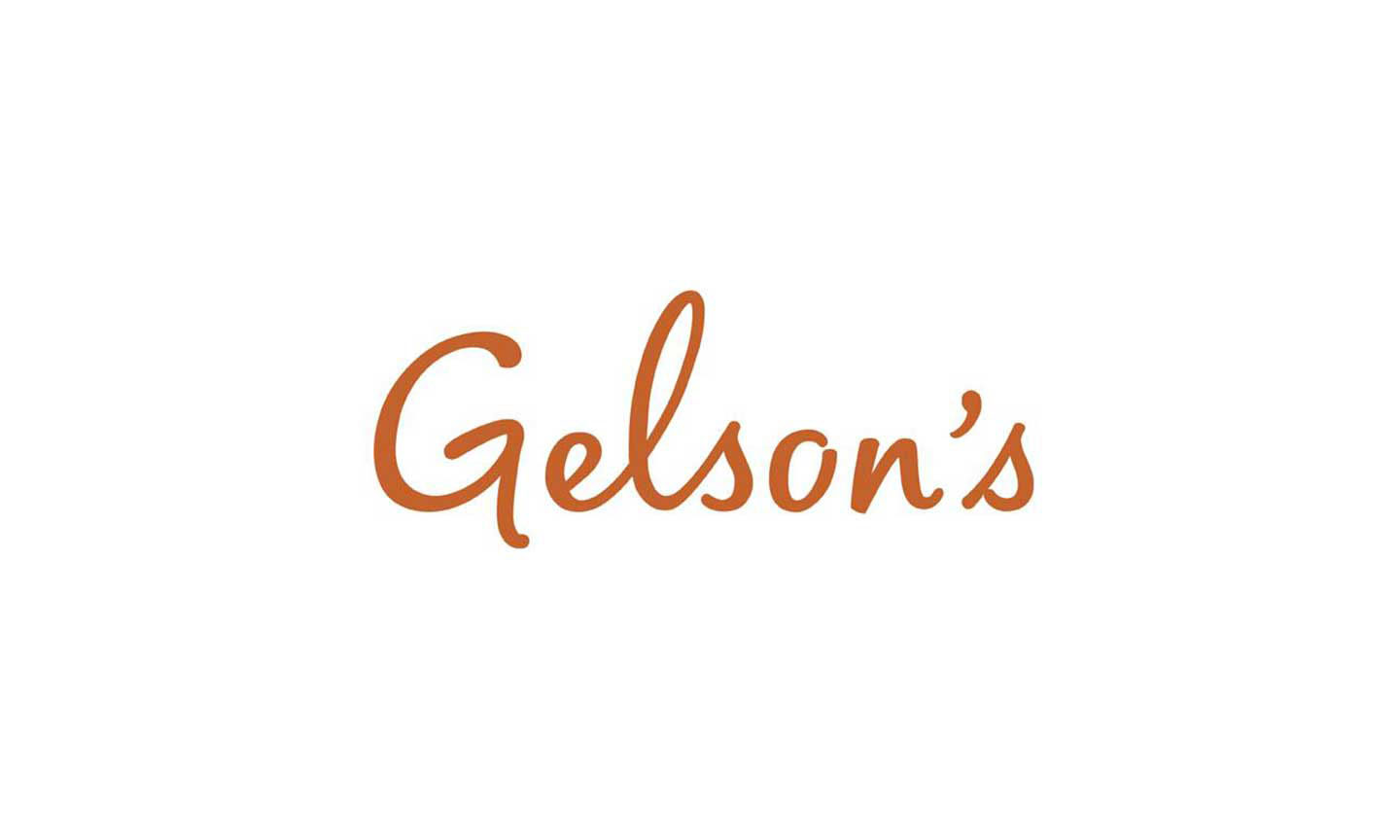 Gelson's Local Discoveries, West